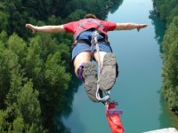 bungee-jumping-02-big