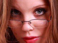 licenie-pod-okuliarmi