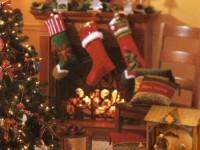 vianocn-zvyky