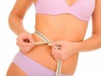 bojujme-s-obezitou