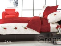 postelne-obliecky