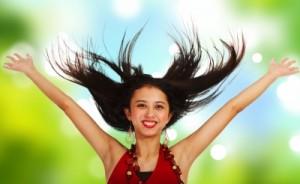 Príčiny vypadávania. U žien je padanie vlasov ... caef61e74bc