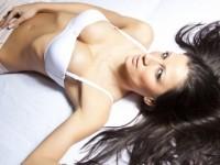 sexy-bielizen