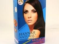 shikakai_powder_hannah.image_.261x264