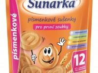 Sunarka susenky PISMENKA 2013 v0 OUT