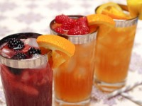 Cocktail-Friday-Trio-of-Cobblers-34-550x4401