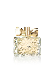 Avon-Luck-for-Her-original