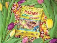 VARIANTA JARO Flower_power_produkt_2395_cmyk (2)