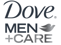 Dove-Men-Care-logo-1