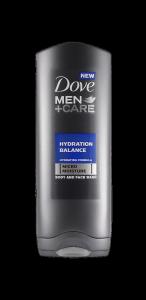 Dove_men_SG_Hydration