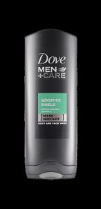 Dove_men_SG_Sensitive