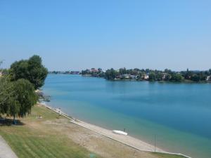 penzion-senecke-jazera-doas.sk