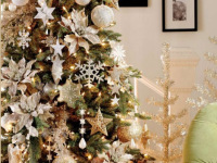 champagne-frost-christmas-tree