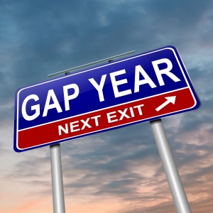 Gap-Year-next-exit-