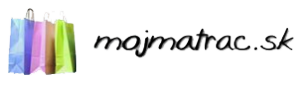 logo_mojmatrac