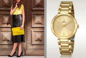 damske-znackove-hodinky-ichrono-sk