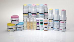 produkty-ceramide