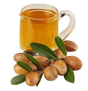 argan-oil1