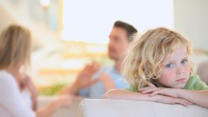 478233468-divorce-focus-separating-depression-mental-state