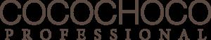 logo_vector_no_backround_07-2015-2-4
