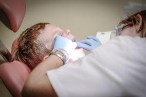dentist-pain-borowac-cure-52527-large