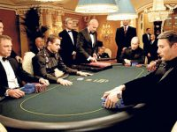 filmy o kasínach