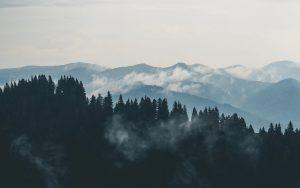 hory Liptov