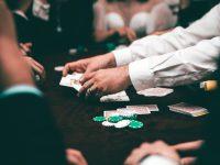 hazardné hry